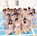 New Single: Title is to be announced [CD+DVD/Type-C]/NMB48