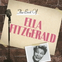 Thousand Yen Jazz: The Best Of Ella Fitzgerald