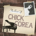 Thousand Yen Jazz: The Best Of Chick Corea