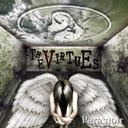 THE VIRTUES / Paranoir