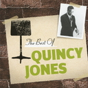 Thousand Yen Jazz: The Best Of Quincy Jones