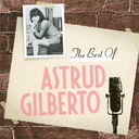 Thousand Yen Jazz: The Best Of Astrud Gilberto