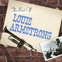 Thousand Yen Jazz: The Best Of Louis Armstrong