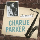 Thousand Yen Jazz: The Best Of Charlie Parker