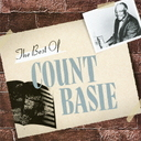 Thousand Yen Jazz: The Best Of Count Basie