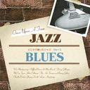 Thousand Yen Jazz: Dokoka de Kiita Jazz - Blues