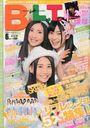 B.L.T Hokkaido, Miyagi ban / Tokyo News Service