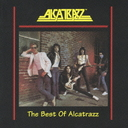 The Best of Alcatrazz