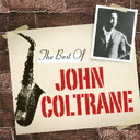 Thousand Yen Jazz: The Best Of John Coltrane