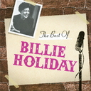 Thousand Yen Jazz: The Best Of Billie Holiday