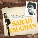Thousand Yen Jazz: The Best Of Sarah Vaughan