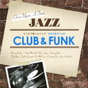 Thousand Yen Jazz: Dokoka de Kiita Jazz - Club & Funk