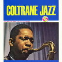 Coltrane Jazz [Limited Release]