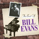 Thousand Yen Jazz: The Best Of Bill Evans