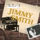 Thousand Yen Jazz: The Best Of Jimmy Smith