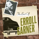 Thousand Yen Jazz: The Best Of Erroll Garner