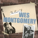 Thousand Yen Jazz: The Best Of Wes Montgomery