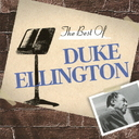 Thousand Yen Jazz: The Best Of Duke Ellington