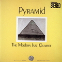 Pyramid [Limited Release]