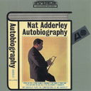 Autobiography [Limited Release]