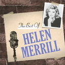 Thousand Yen Jazz: The Best Of Helen Merrill