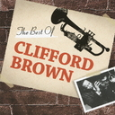 Thousand Yen Jazz: The Best Of Clifford Brown