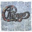 Chicago 18 [Cardboard Sleeve (mini LP)] / Chicago