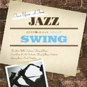 Thousand Yen Jazz: Dokoka de Kiita Jazz - Swing
