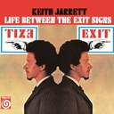Life Between The Exit Signs [Limited Release]