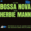 Do The Bossa Nova [Limited Release]