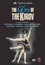 The Glory Of The Kirov/The Kirov Ballet