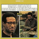 Drums Unlimited [Limited Release]
