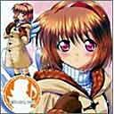 Kanon - anthology5