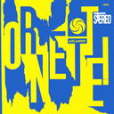Ornette! [Limited Release]