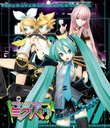 Hatsune Miku Live Party 2011 (Mikupa) [Regular Edition] [Blu-ray]