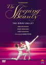The Sleeping Beauty/The Kirov Ballet