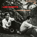 Lee Konitz With Warne Marsh [Limited Release]