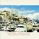 TODAY IS ANOTHER DAY / ZARD