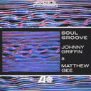 Soul Groove [Limited Release]