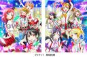 Love Live! 7 [Limited Edition] [Blu-ray]/Animation