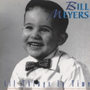 ALL THINGS IN TIME / BILL MEYERS