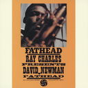 Fathead: Ray Charles Presents [Limited Release]