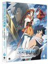 Eiyu Densetsu Sora no Kiseki THE ANIMATION Vol.2 Collector's Edition (Last Volume) [Limited Edition] [Blu-ray]