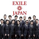 EXILE JAPAN / Solo [2CD+4DVD] [Limited Edition]