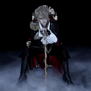 KAMIJO To Release New Mini-Album On Mar 2014!
