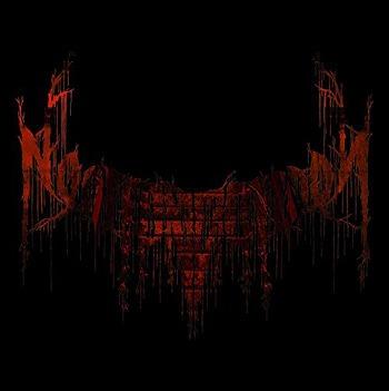 Deathless / NECRONOMIDOL