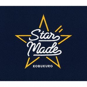 Star Made / Kobukuro