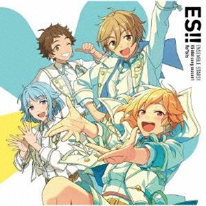 Ensemble Stars!! ES Idol Song season1 Ra*bits / Ra*bits