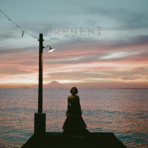 Present / Ms.OOJA