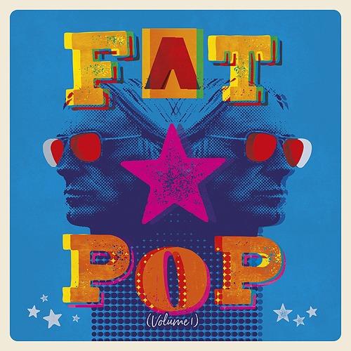 Fat Pop / Paul Weller